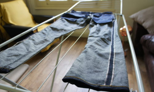 laver son jeans 9