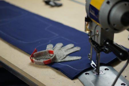 Fabrication Française #7 : Transmettre + signature CDI