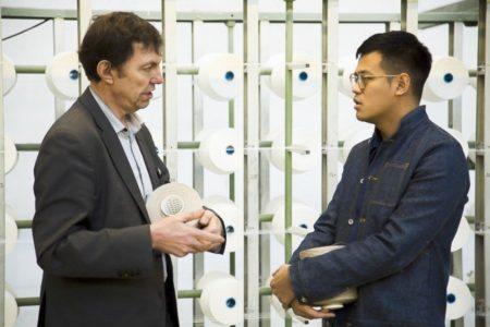 Lin et coton : l'écart de prix expliqué en 3 raisons