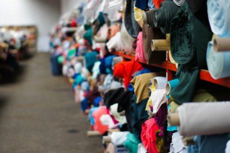 Les 5 actions quotidiennes de DAO pour lutter contre le gaspillage